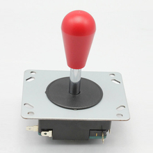 wholesale products arcade machine parts American joystick