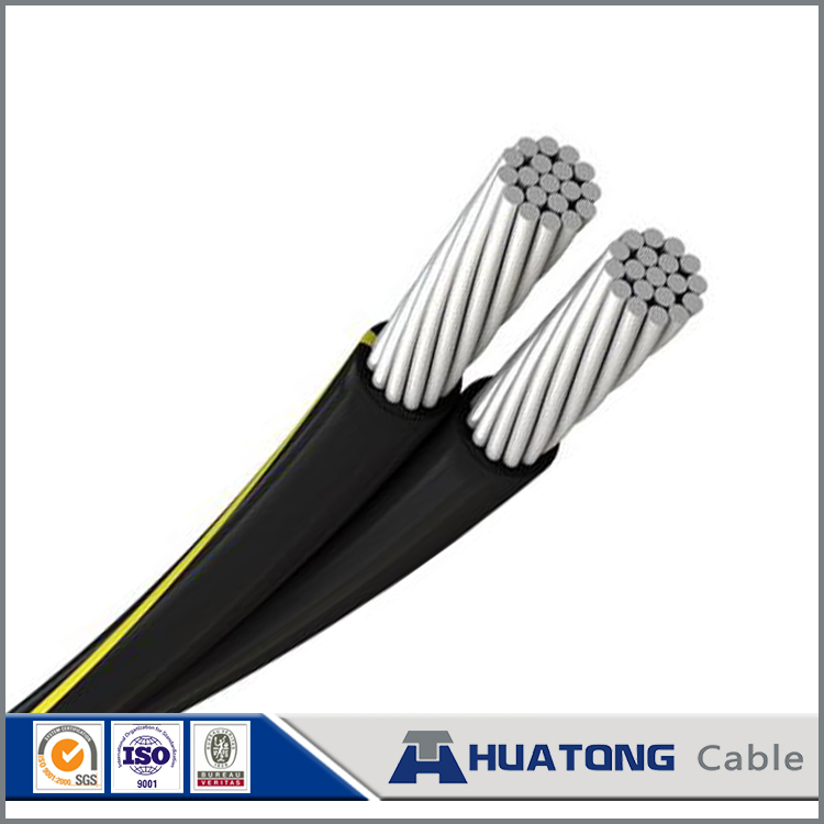 fast cables price list ! ABC cable( aerial bundle cable)