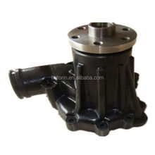 Low Cost: 1-13610819-0 Water Pump for 6BD1 engine Mini Engine Spare Parts