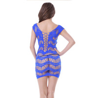 2015 Wholesale adult latest design sexy women lingerie for men