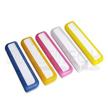 RST2020 Mini ultraviolet toothbrush sanitizer