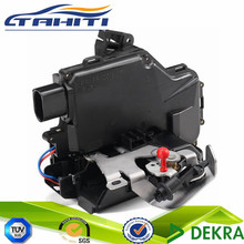 Electronic Car Door Lock Actuator Rear Left Central Locking System For A3 A4 S4 Quattro 8E0 839 015D 8D0839015A