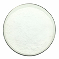 Hot selling high quality Cefotaxime Sodium with 64485-93-4 reasonable price and fast delivery !!