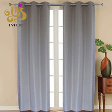 Hot promotion dubai latest designs fabric for curtain,cheap window/blackout curtain fabric home textile