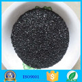 0.8-1.6mm High Carbon Anthracite For Water Treatment