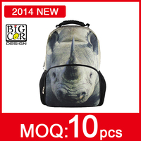 2014 new top quality classic travel bag style,changeable travel bag set,pictures of travel bag