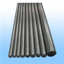 Wholesale galvanized pipe price