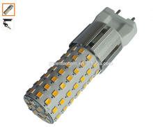 G12 SMD 5730 E27/E26 E12 G9 E14 GU10 LED Corn Light Bulb 5W 7W 9W 12W 15W Power Lamp