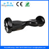 2015 New Arrival 6.5 inch tire mini smart self balance scooter hopthink N3 two wheel self balancing electric scooter