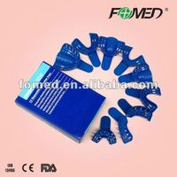 Dental Product Disposable Impression Tray