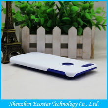 Top Sale Blank 3D Sublimation Cell Phone Case for iPhone 7 Plus