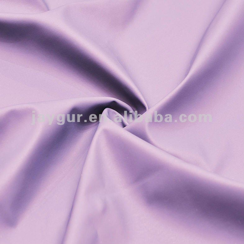 polar fleece bonded outdoor Acrylic fabric