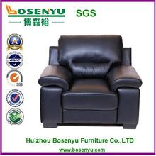 Self assembly sofas,slinky sofa,living room furniture