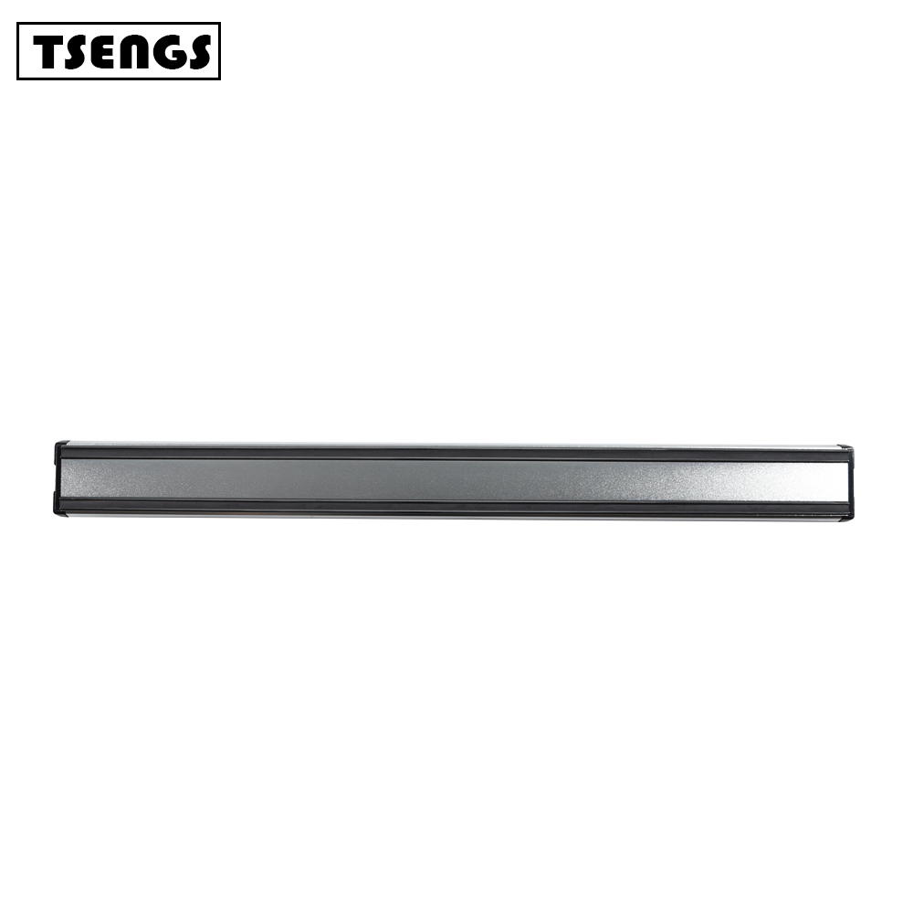 Amazon hot sell product aluminum flat bar magnetic