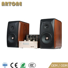 Home theater big bass audio best wireless surround sound music system