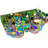 Multifunction Kids Indoor Playground Toys Soft Play for Children