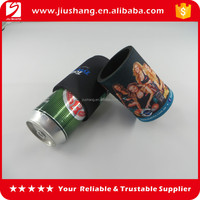 stubby holders,beer bottle cooler holder,neoprene wine bottle holder