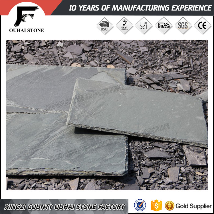 Supply roof tile /roofing slate /slate roofing tiles for building