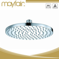 New style rainfall top shower head