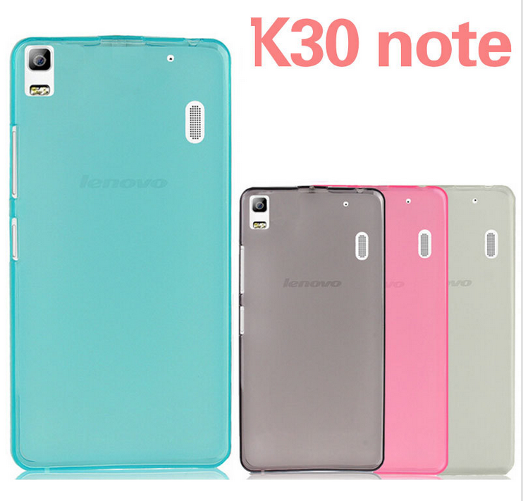 mobile phone cover case for lenovo K3 note