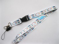 Best Selling fashion evod lanyard