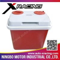 CB202 Xracing polystyrene ice box,keeping temperature,plastic water cooler