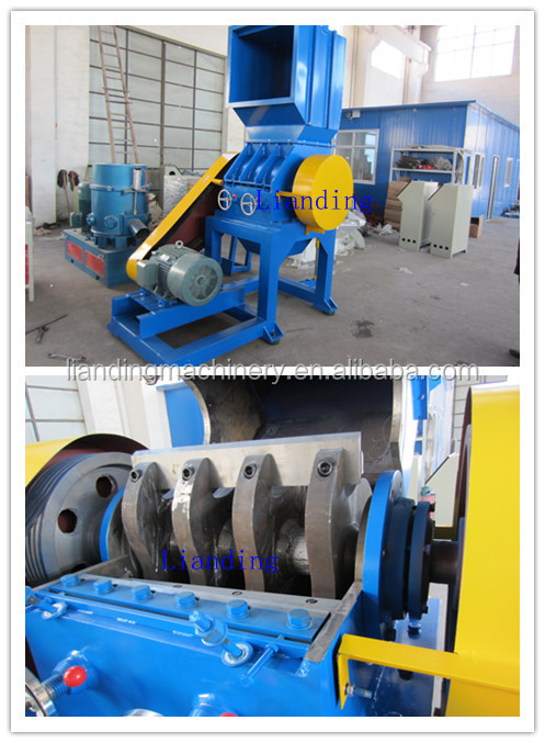 crushing machine for sale