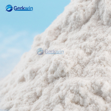 China Good quality powder CMC food grade thickener sodium carboxymethyl cellulose For beverage