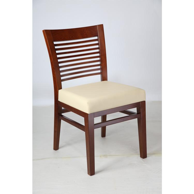 Wholesale upholstered furniture frames - Online Buy Best upholstered ...