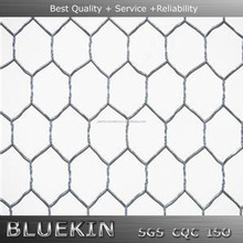 metal wire mesh dog fence price for sale