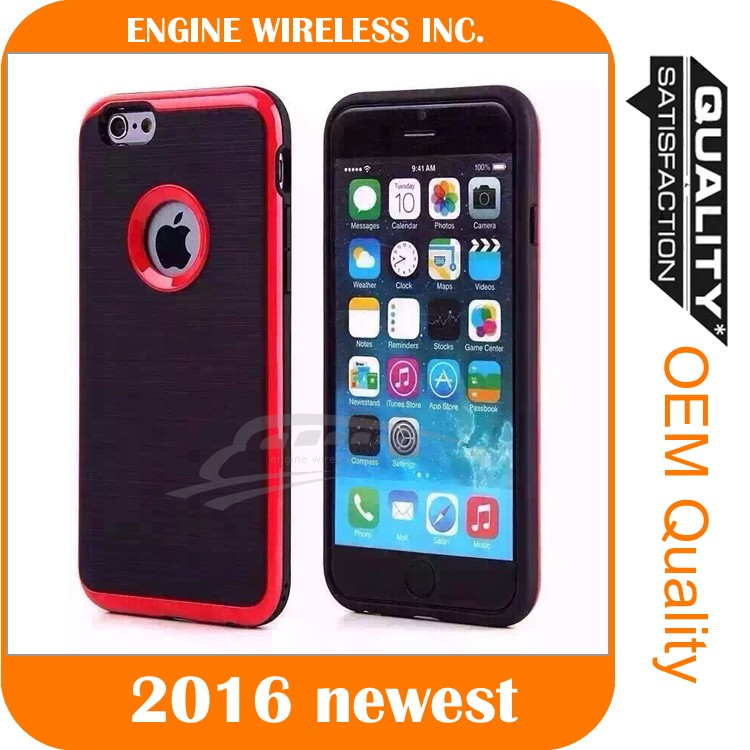 wholesale universal case cover for iphone 6case,for iphone 6s case