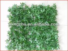 2013 Supplies Garden Buildings all kinds of garden fence gardening protective clear static cling film