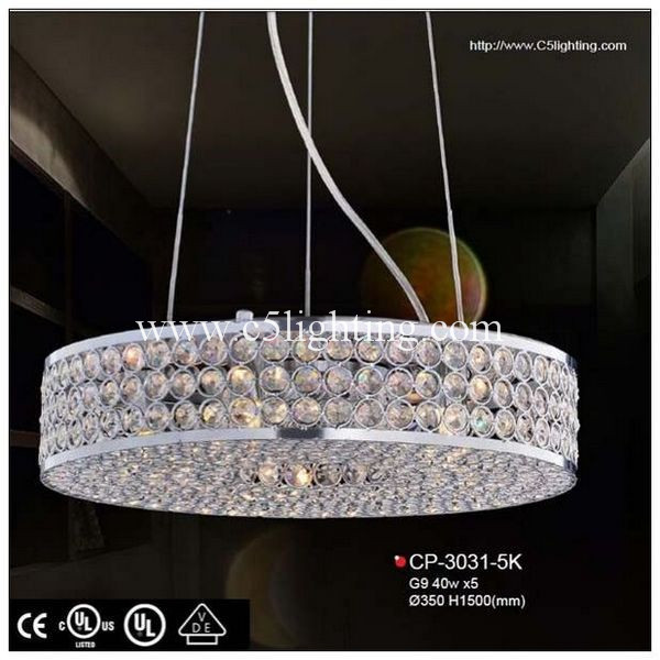 modern interior design home 2013 new cable lighting fixtures