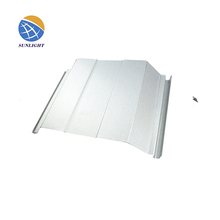 standard steel plate sizes color stainless steel sheet