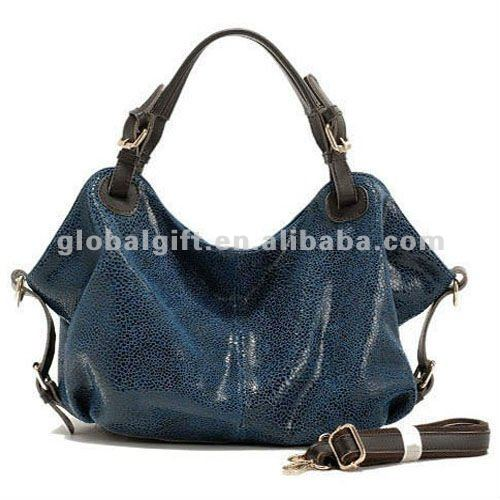 Fashion UK Brand Handbag 2012