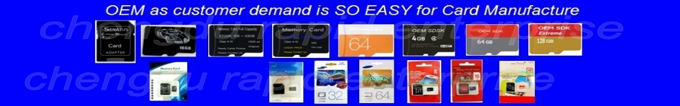 Factory Wholesale Cheap Prices Taiwan micro memory sd card 2GB 4GB 8GB 16GB 32GB 64GB 128GB class 10 Fast delivery