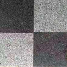 New arrived double black granite,absolute black granite,antique black granite