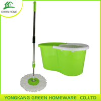 Gardening tools smart magic mop online shopping