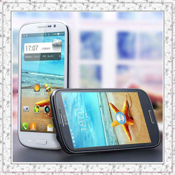 2013 THL W8S 2G 32G Phone/ THL W8 Beyond phone MTK6589T Quad Core Phone 5inch FHD 1920*1080 Android 4.2 13.0MP+5.0MP camera