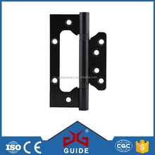 Best discount furniture stainless steel butterfly table door hinge