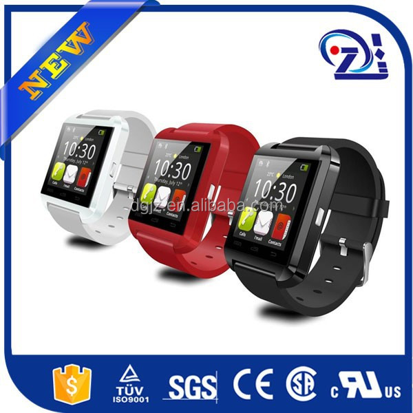 Smartwatch android 4.4 smartwatch phone android 4.0 vapirius ax2