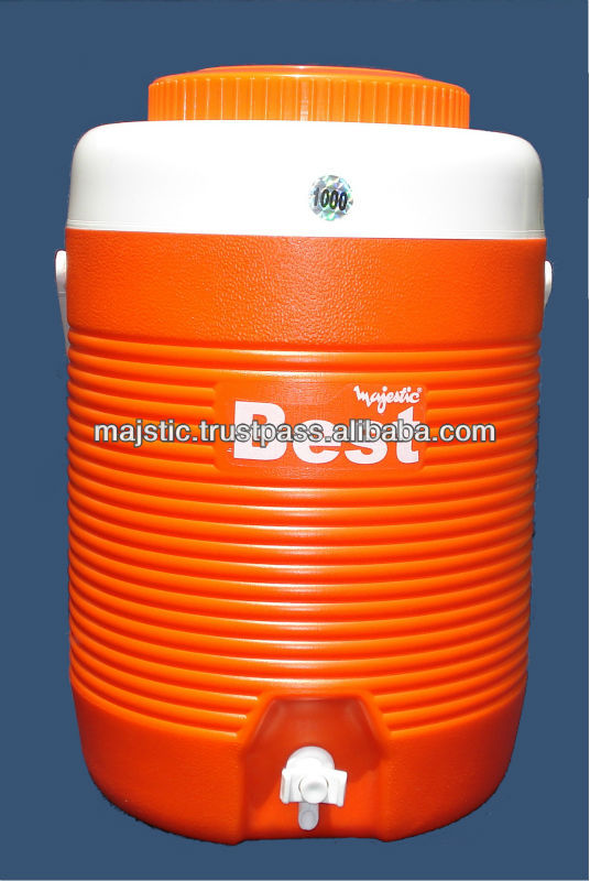 MAJESTIC 22 LITERS BEST WATER COOLER