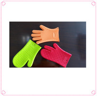 hot-sell safety gloves,hot and cold pack gloves,hot water gloves