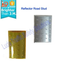 Best sale road reflective with PC material