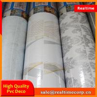high quality good free wallpaper sample books