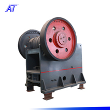 New Product Portable Crushing Machine Small Stone Crusher Machine