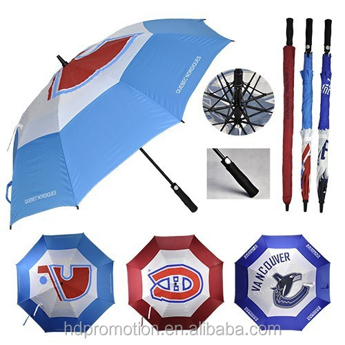 Hot Sales mug umbrella bag promotion gift/promotion item/promotion pen