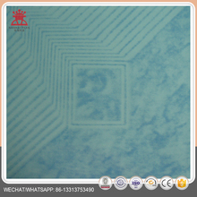 200*200 kitchen ceramic wall tile sizes