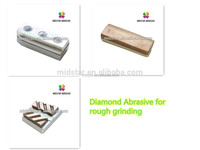 MIDSTAR China Manufacturer Diamond Grinding Granite Abrasive Tool