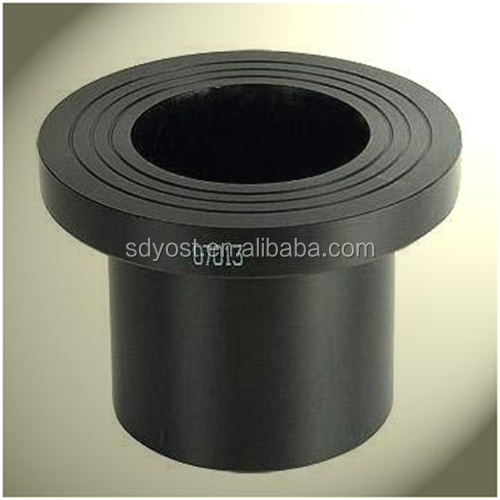 Wholesale plastic elbow manufacturers online buy best